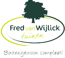 Fred van Wijlick tuinen en decoratie - Venlo