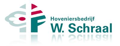 Hoveniersbedrijf W. Schraal - Urk