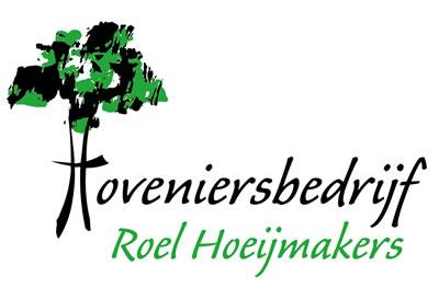 Hoveniersbedrijf Roel Hoeijmakers - Tienray