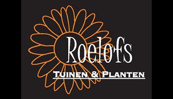 Roelofs Tuinen & Planten