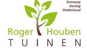 Roger Houben Tuinen - Weert