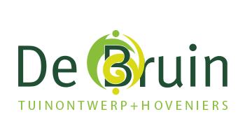 Hoveniersbedrijf De Bruin - Seibengewald