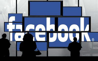 Meer Facebook updates voor een beter resultaat