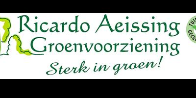 Ricardo Aeissing Groenvoorziening – WESTERLEE