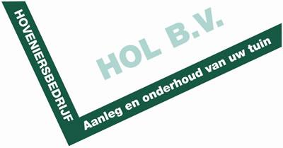 Hoveniersbedrijf Hol - Meteren