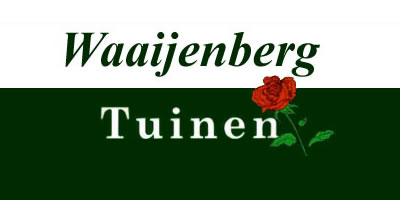 Waaijenberg Tuinen - Harskamp
