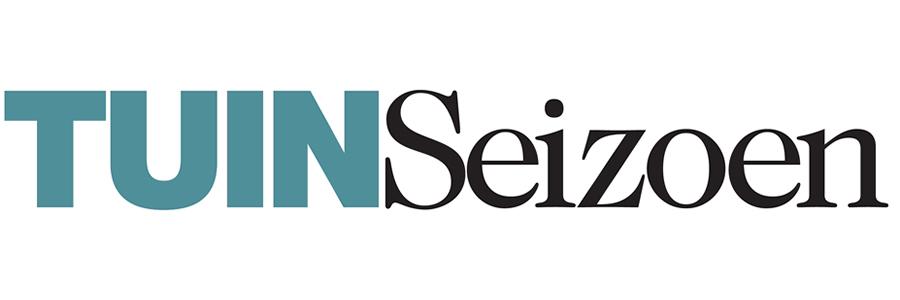 TUINseizoen logo
