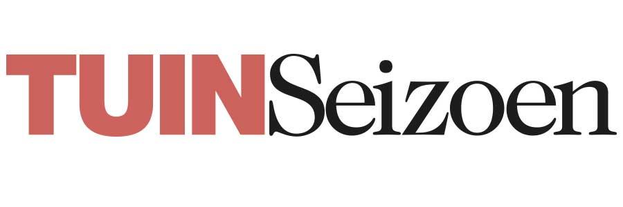 Logo TuinSeizoen herfst