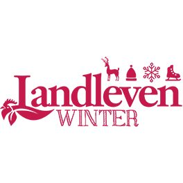 landleven-winter logo