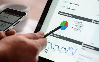 Analyse consumentengedrag