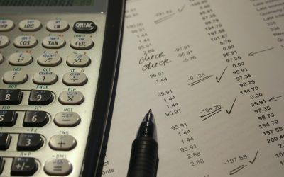 Indexatie prijzen 2021